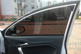 vidrios polarizados bogota auto